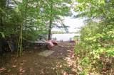 128 Lake View Drive - Photo 3
