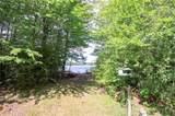 128 Lake View Drive - Photo 6