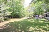 128 Lake View Drive - Photo 8