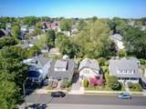 189 Gibbs Avenue - Photo 31