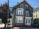 38 Carpenter Street - Photo 2