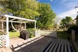 69 Roseland Terrace - Photo 15
