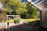 69 Roseland Terrace - Photo 18