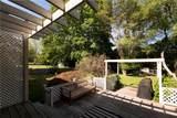 69 Roseland Terrace - Photo 19