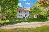 3494 Tower Hill Road - Photo 4