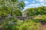 3494 Tower Hill Road - Photo 44
