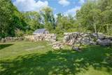 3494 Tower Hill Road - Photo 46