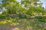 3494 Tower Hill Road - Photo 48