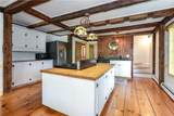 3494 Tower Hill Road - Photo 9