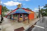 1425 Broad Street - Photo 5