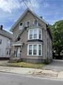 107 Summit Street - Photo 1