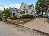 197 Vermont Avenue - Photo 2