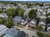 197 Vermont Avenue - Photo 26