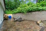 95 Wendell Road - Photo 21