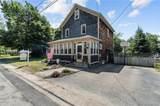 27 Sprague Avenue - Photo 1