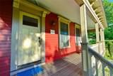 3152 Main Road - Photo 36