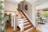 65 West River Parkway - Photo 15