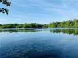 56 Knotty Oak Shores - Photo 11
