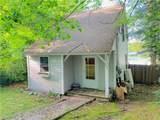 56 Knotty Oak Shores - Photo 2