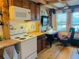 56 Knotty Oak Shores - Photo 4
