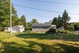 075 Holbrook Avenue - Photo 6