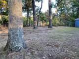 34 Canonicus Trail - Photo 35