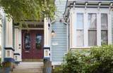 137 Doyle Avenue - Photo 1
