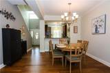 315 Old River Road - Photo 12