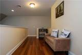 315 Old River Road - Photo 24