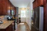 315 Old River Road - Photo 5