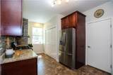 315 Old River Road - Photo 6