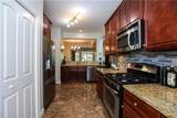 315 Old River Road - Photo 7