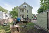 112 Brandon Road - Photo 18