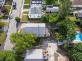 112 Brandon Road - Photo 9