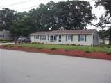 955 Longview Drive - Photo 20