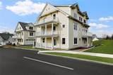 52 Kettle Point Avenue - Photo 47