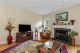 157 Orchard Woods Drive - Photo 12