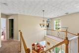 157 Orchard Woods Drive - Photo 14