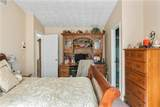 157 Orchard Woods Drive - Photo 16