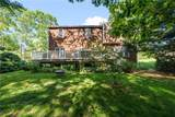157 Orchard Woods Drive - Photo 23