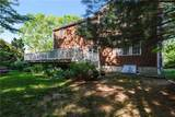 157 Orchard Woods Drive - Photo 25