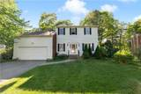 157 Orchard Woods Drive - Photo 3