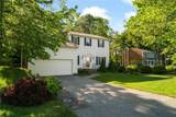 157 Orchard Woods Drive - Photo 4