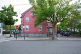 185 Carpenter Street - Photo 2