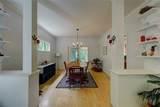 6 Lorimar Lane - Photo 15