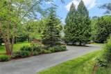 6 Lorimar Lane - Photo 3
