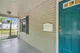 115 Narragansett Avenue - Photo 2