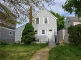12 Leslie Avenue - Photo 1