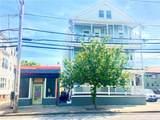 347 Douglas Avenue - Photo 2