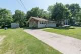 45 Oak Dell Street - Photo 23